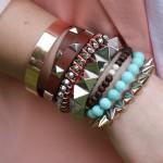 Bracelets_6