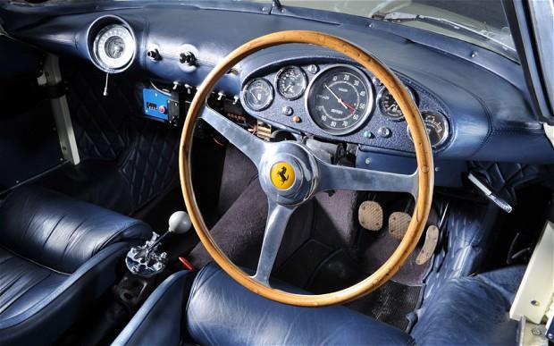 Ferrari-410-3_2302237b