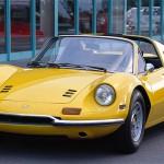 Ferrari_Dino_2626564b