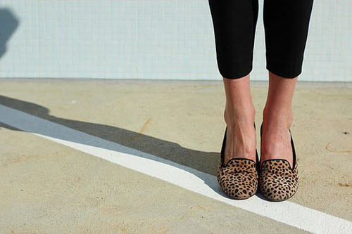 Shoes_cheetah