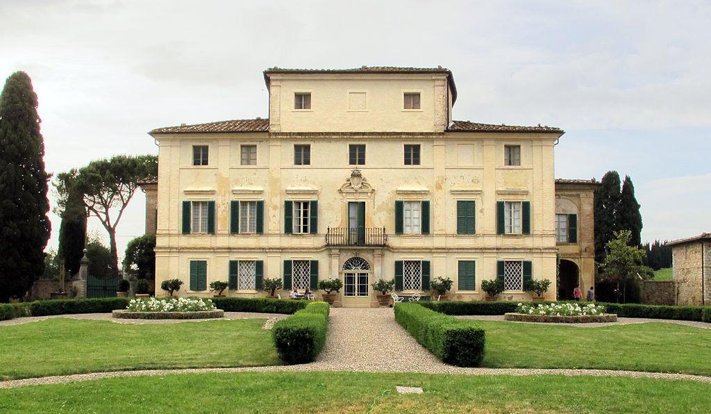 Villa_di_geggiano_00