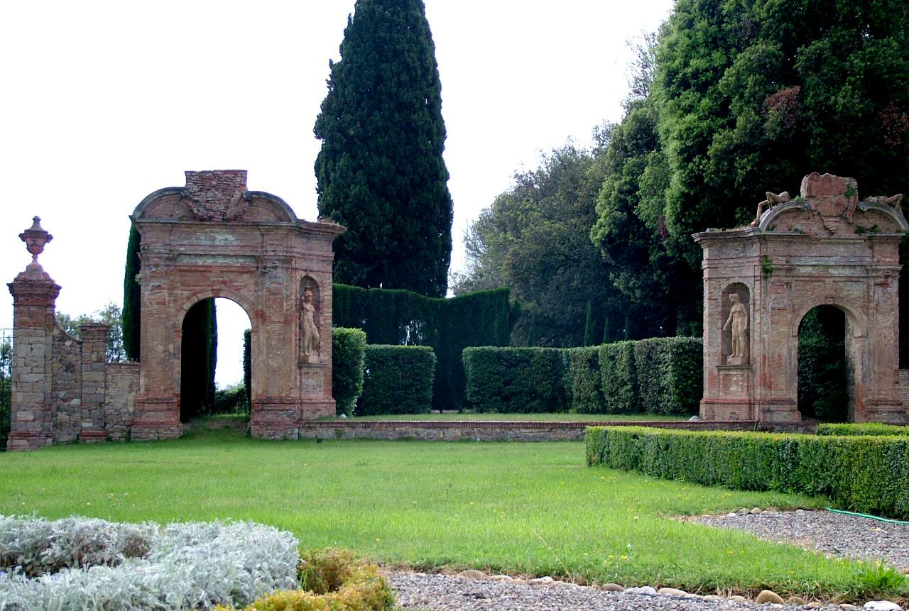 Villa_di_geggiano_03-1