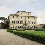Villa_di_geggiano_03_ok