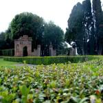 Villa_di_geggiano_04