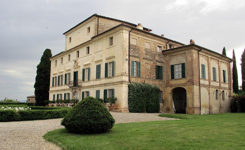 Villa_di_geggiano_06