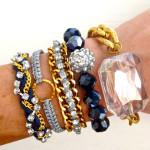 barcelets_10