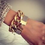 barcelets_7