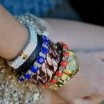 bracelets_3