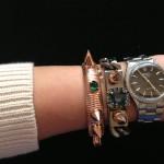 bracelets_4