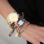 bracelets_8