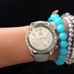 bracelets_9