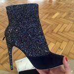 enjoy_mohelmi_glittershoes