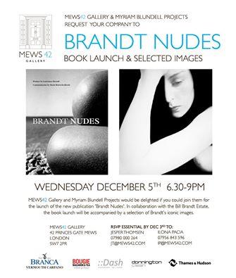 invite_BillBrandt_2012