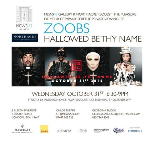 invite_ZOOBS_hallowedbythyname_2012